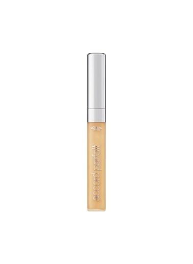 L'Oréal Paris True Match 3N Creamy Beige Kapatıcı Ten